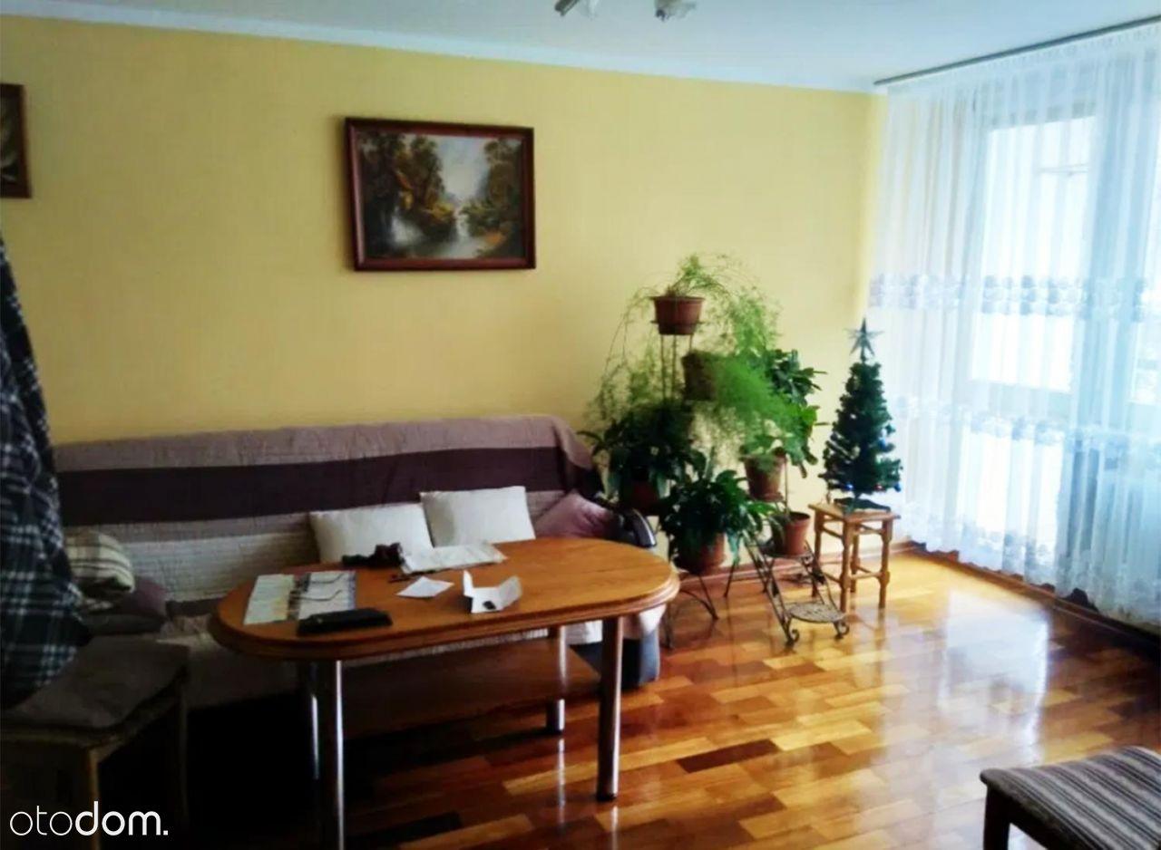 Katowice Brynów ul. Ligocka 4 pok 73m2 Balkon