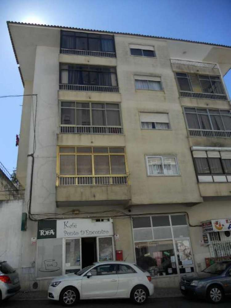 Loja para comprar, Agualva e Mira-Sintra, Sintra, Lisboa - Foto 2