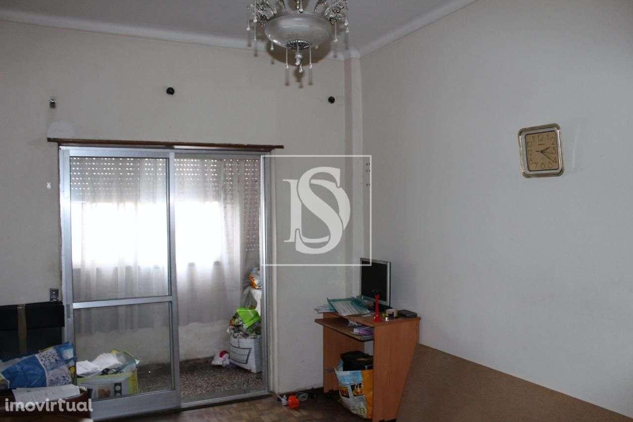 Apartamento para comprar, Vialonga, Lisboa - Foto 22
