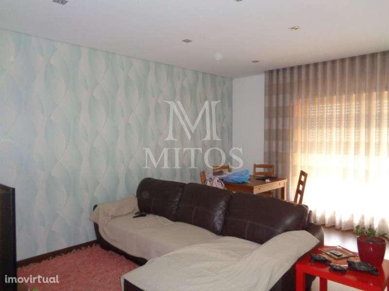 Apartamento para comprar, Largo Cidade da Baia, Viana do Castelo (Santa Maria Maior e Monserrate) e Meadela - Foto 2