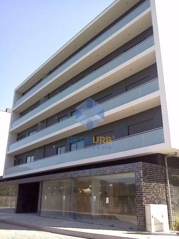 Apartamento para comprar, Moimenta (Santo André), Braga - Foto 14