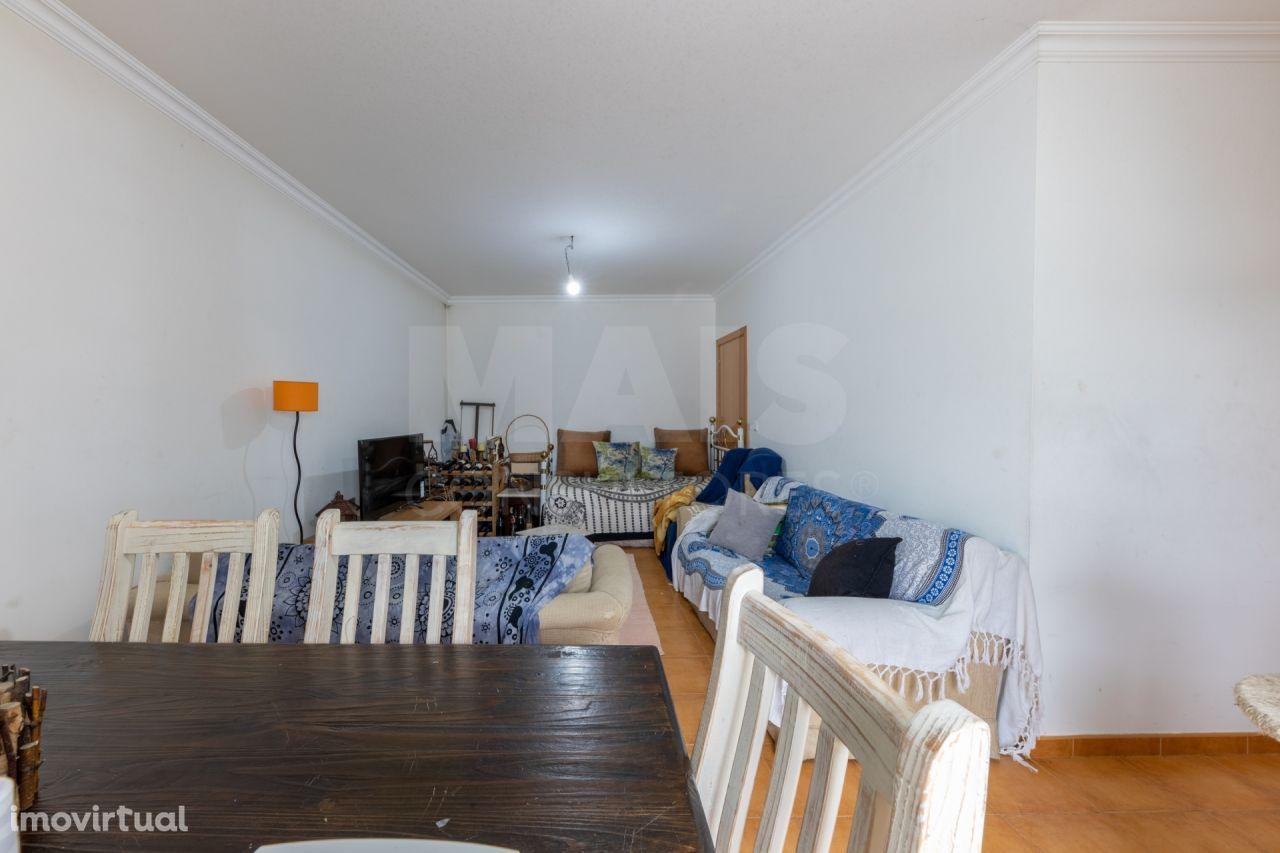 Apartamento para comprar, Alcoentre, Azambuja, Lisboa - Foto 9