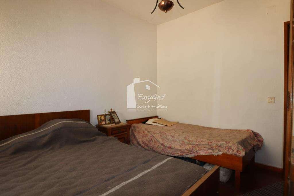 Apartamento para comprar, Pinhal Novo, Setúbal - Foto 10