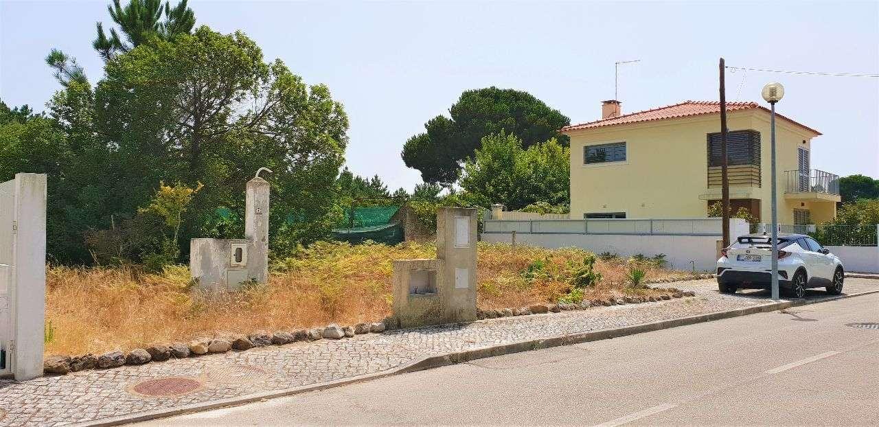 Terreno para comprar, Rua do Minho, Castelo (Sesimbra) - Foto 4