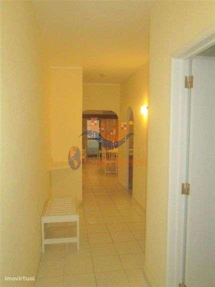 Apartamento para comprar, Albufeira e Olhos de Água, Albufeira, Faro - Foto 8