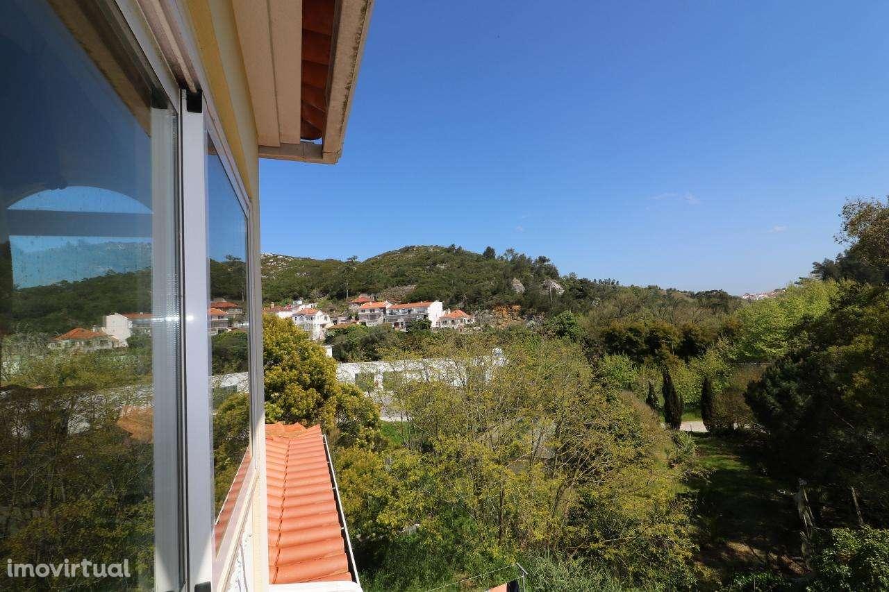 Apartamento para comprar, A dos Cunhados e Maceira, Lisboa - Foto 3