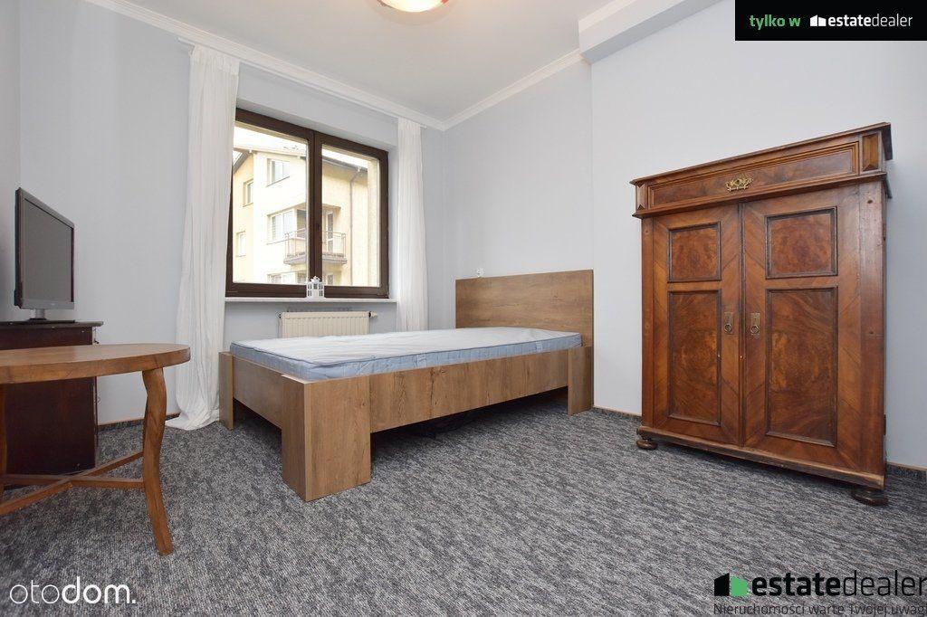 3 pokoje,53m2,519000zł,ul.Ułanów,Środmieście