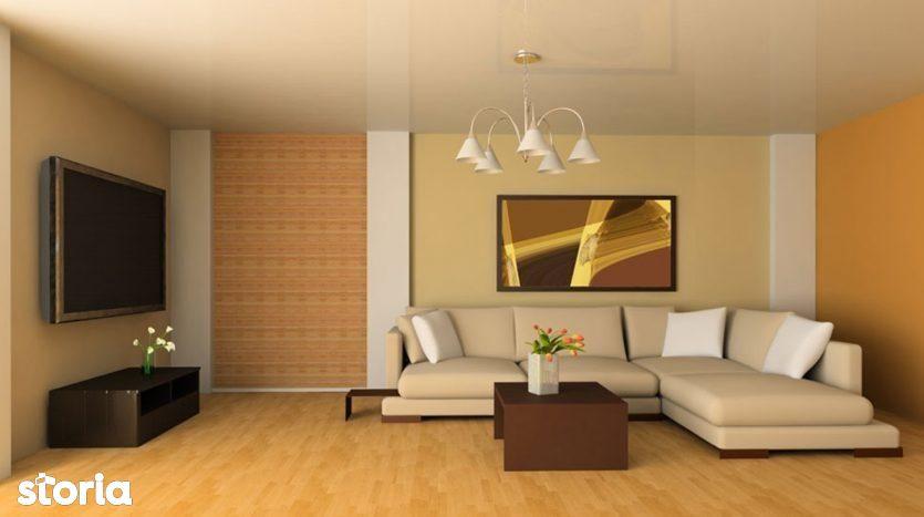 Duplex arhitectura tinereasca Bragadiru-Rostar-haliu-super pret