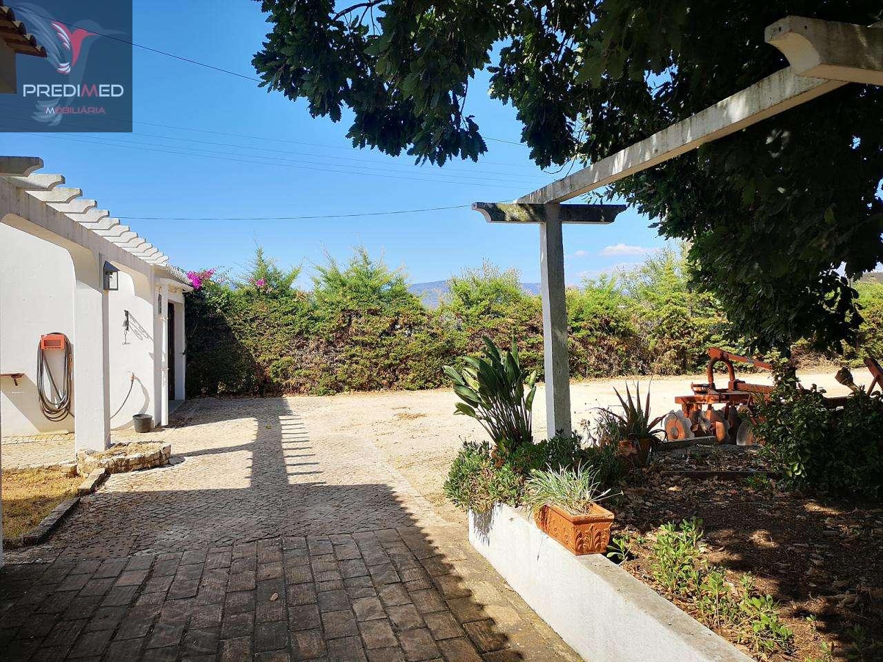 Quintas e herdades para comprar, Portimão - Foto 8