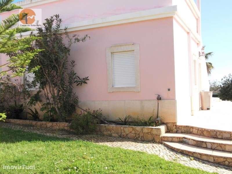 Quintas e herdades para comprar, Altura, Castro Marim, Faro - Foto 11