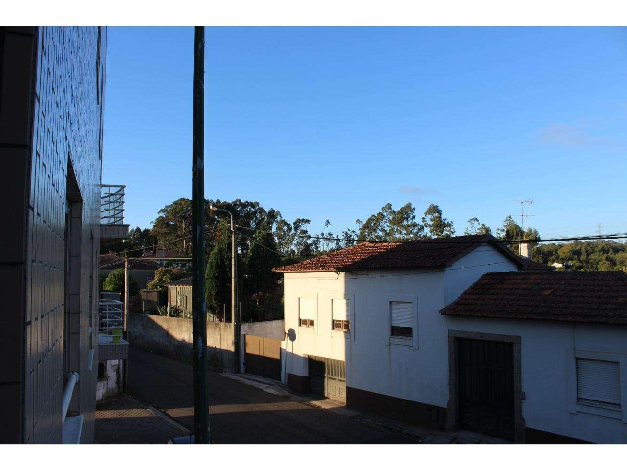 Apartamento para comprar, Serzedo e Perosinho, Porto - Foto 17