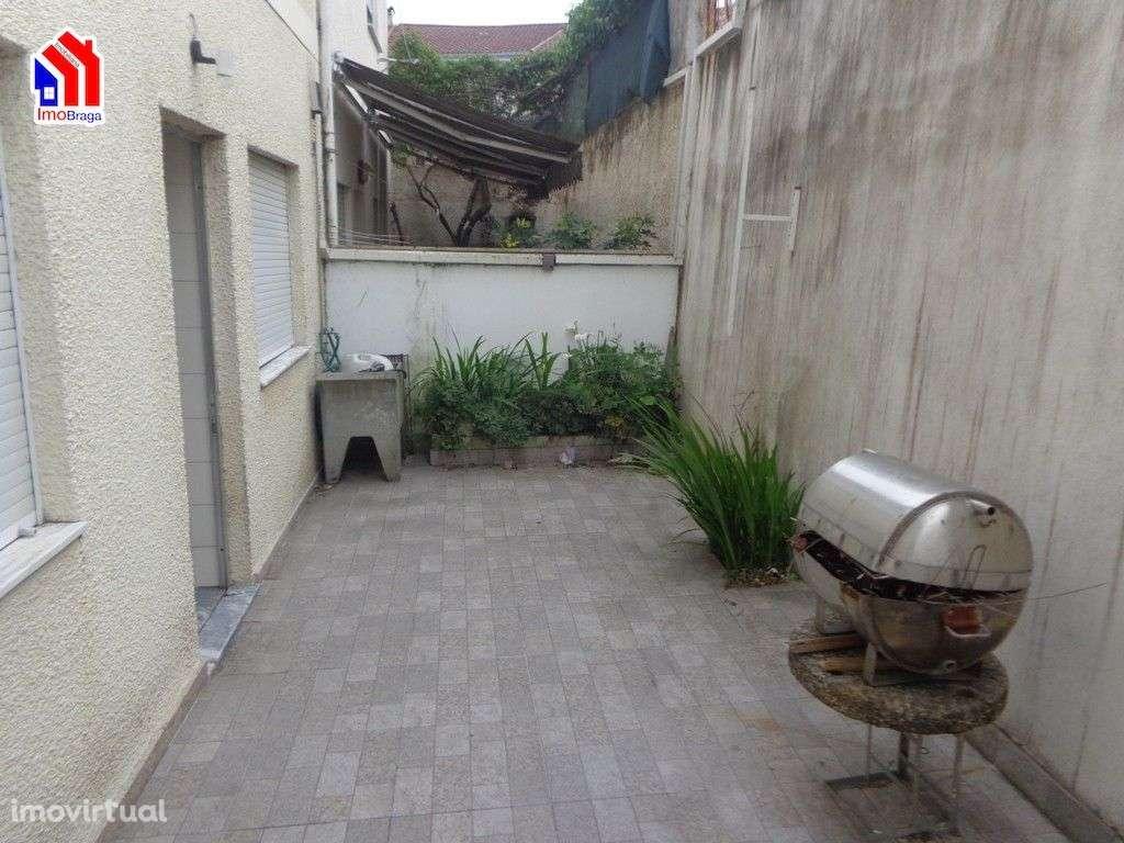 Moradia para comprar, Arentim e Cunha, Braga - Foto 6