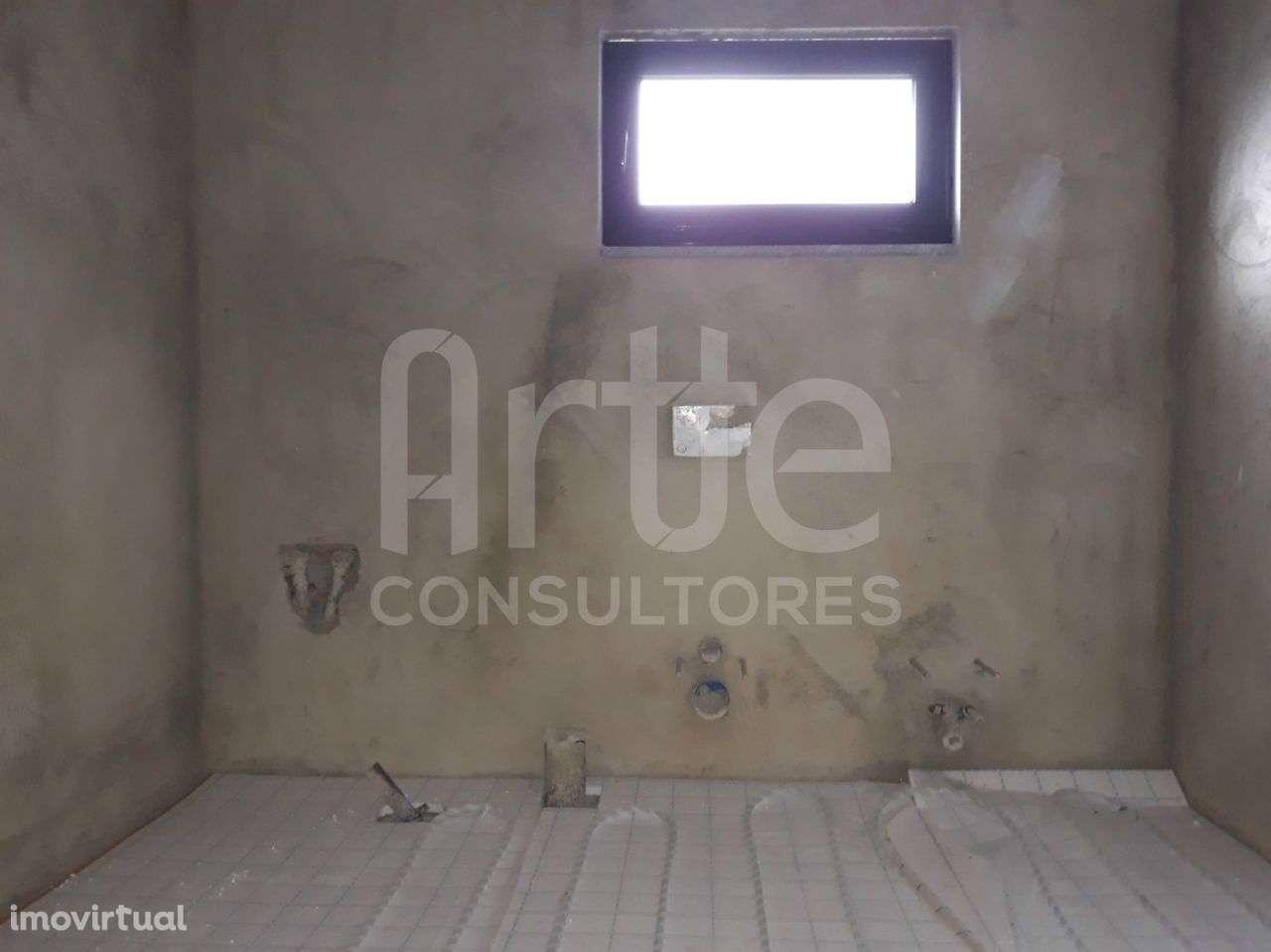 Moradia para comprar, Oliveira do Bairro - Foto 10