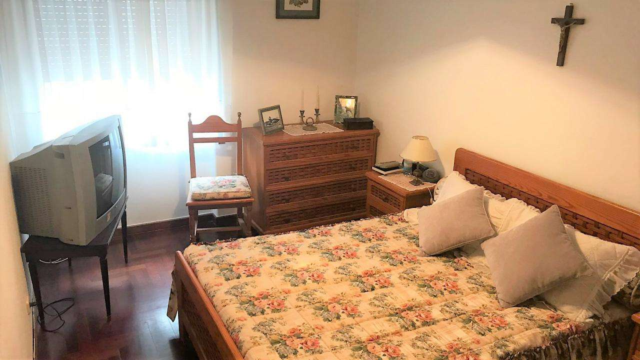 Apartamento para comprar, Castelo (Sesimbra), Setúbal - Foto 20
