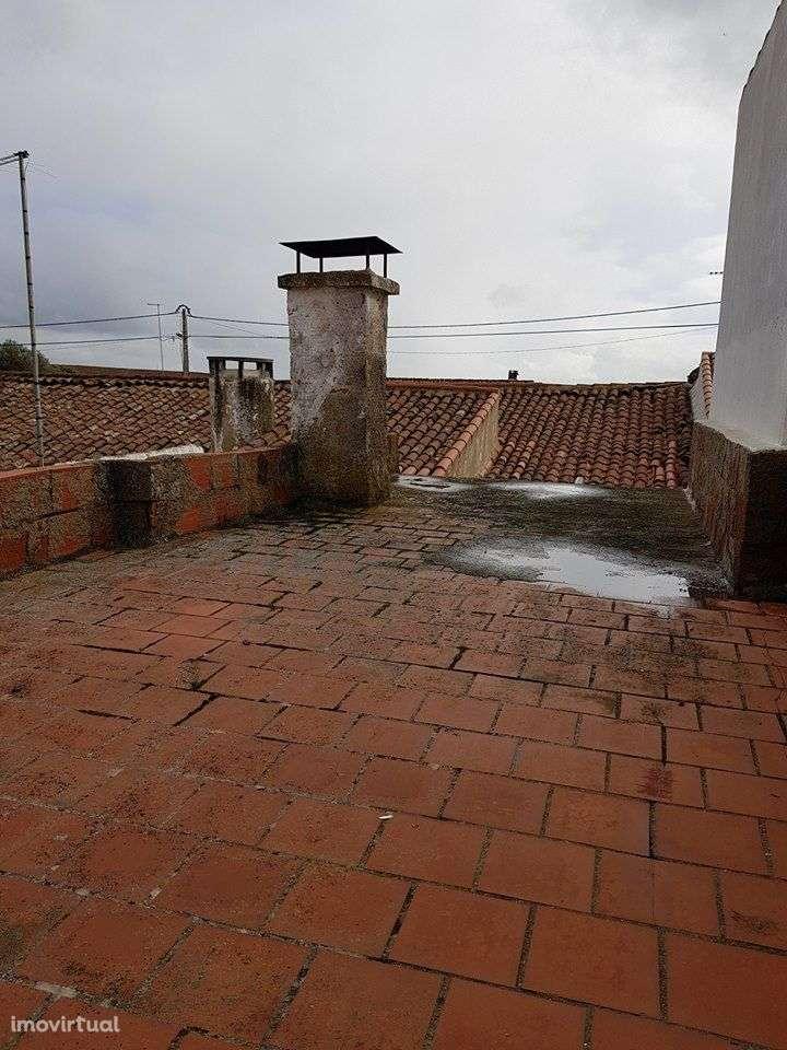 Moradia para comprar, Baleizão, Beja - Foto 7