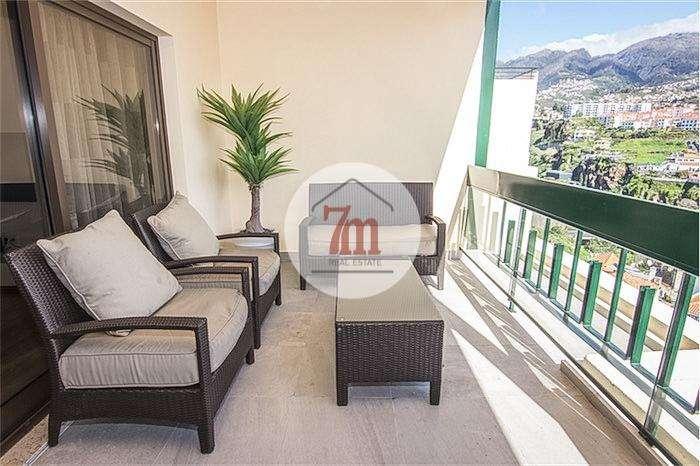 Apartamento para comprar, Sé, Ilha da Madeira - Foto 41