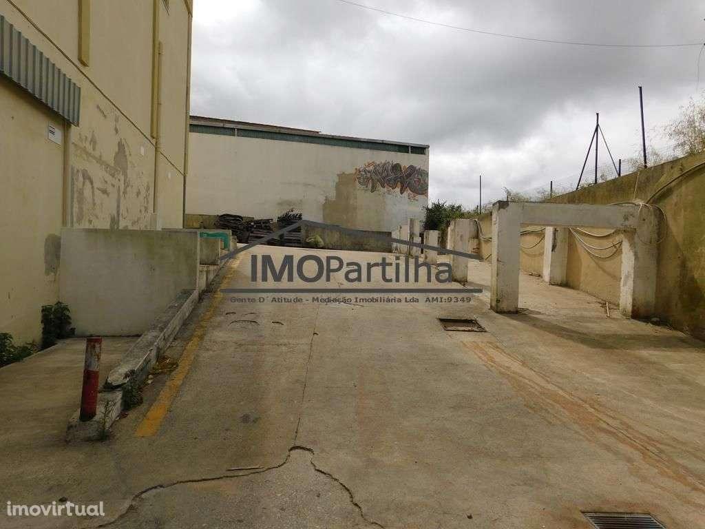 Armazém para comprar, Massamá e Monte Abraão, Lisboa - Foto 32