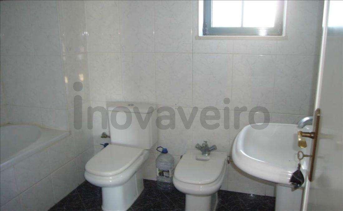 Apartamento para comprar, Aradas, Aveiro - Foto 11
