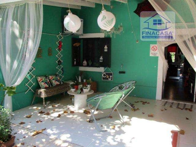 Moradia para comprar, Quinta do Anjo, Setúbal - Foto 8