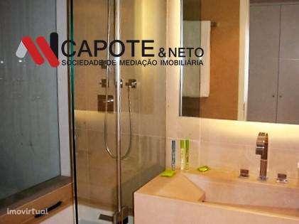 Apartamento para comprar, Carvalhal, Grândola, Setúbal - Foto 10