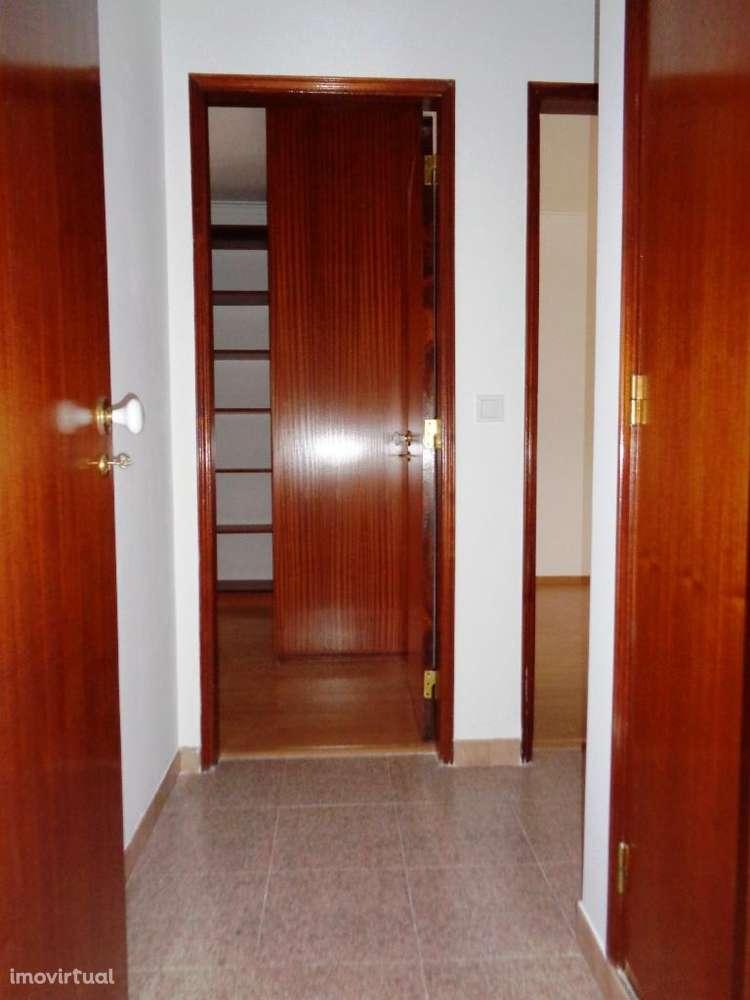 Apartamento para comprar, Almada, Cova da Piedade, Pragal e Cacilhas, Setúbal - Foto 4