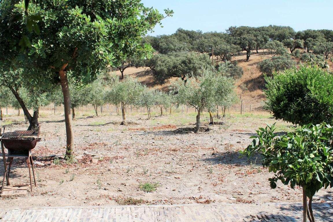 Quintas e herdades para comprar, Santo António (Capelins), Évora - Foto 42