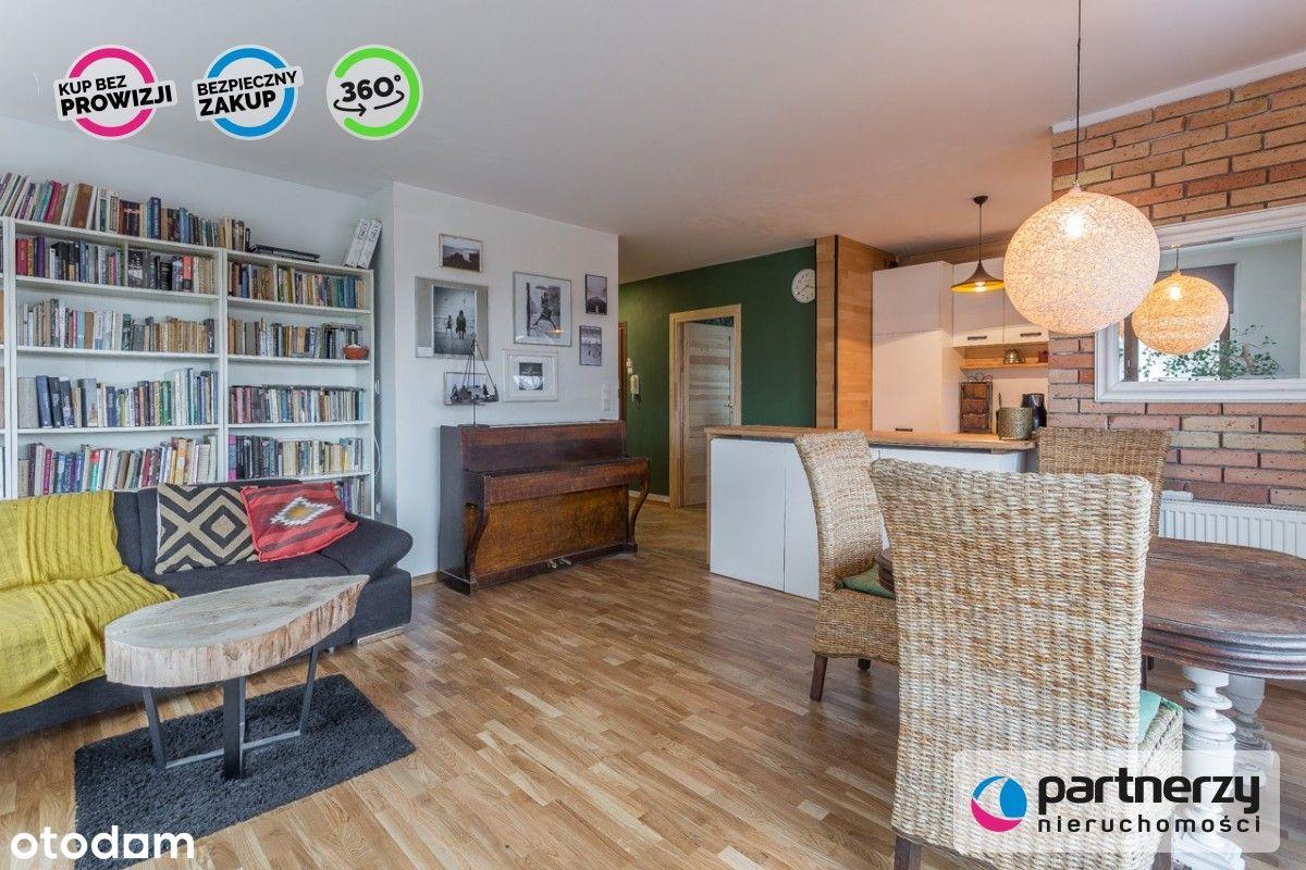apartament w Sopocie blisko plaży