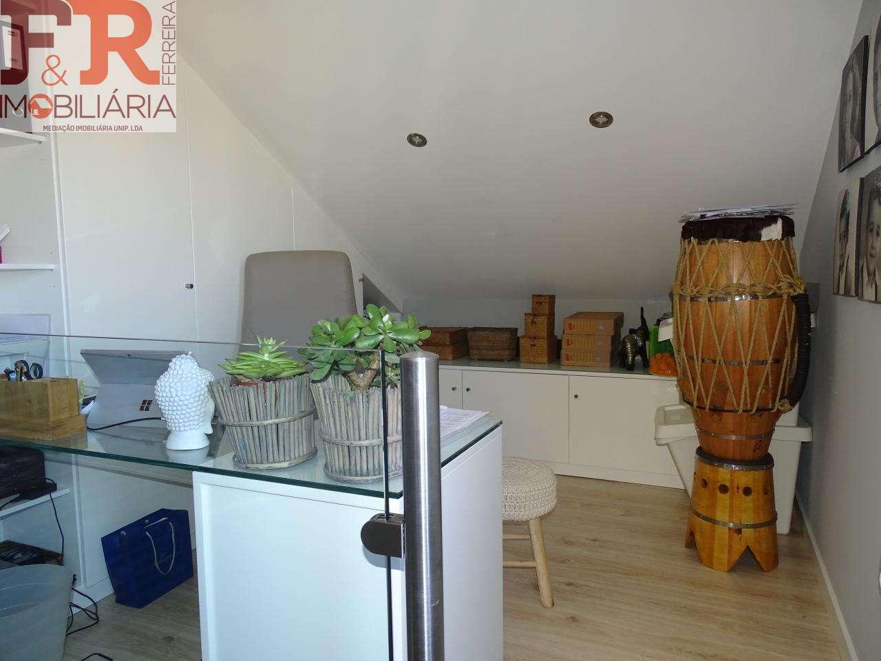Apartamento para comprar, Quinta do Conde, Setúbal - Foto 26