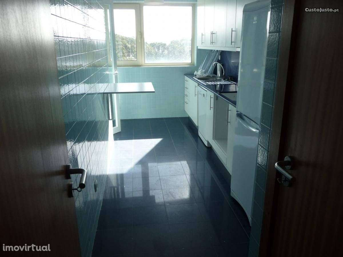 Apartamento para arrendar, Matosinhos e Leça da Palmeira, Porto - Foto 12