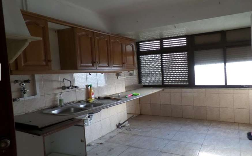 Apartamento para comprar, Palhais e Coina, Barreiro, Setúbal - Foto 7