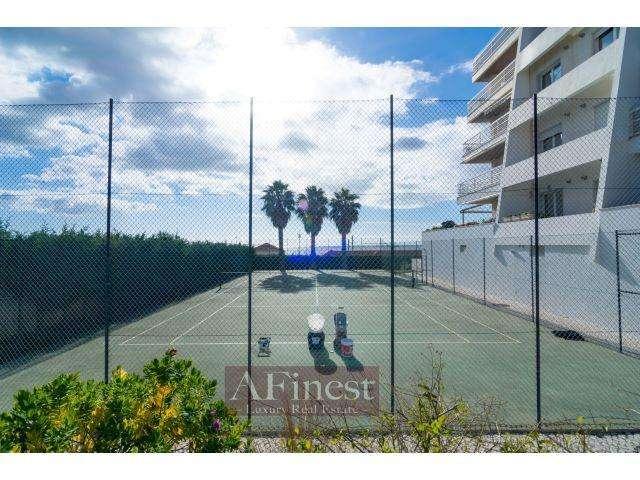 Apartamento para comprar, Carcavelos e Parede, Lisboa - Foto 21