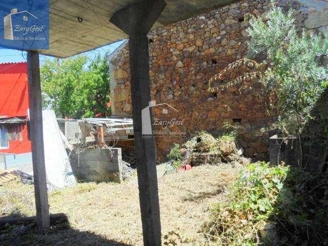 Terreno para comprar, Salgueiro do Campo, Castelo Branco - Foto 12