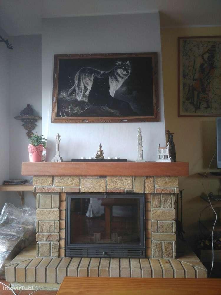 Apartamento para comprar, Ermesinde, Valongo, Porto - Foto 15