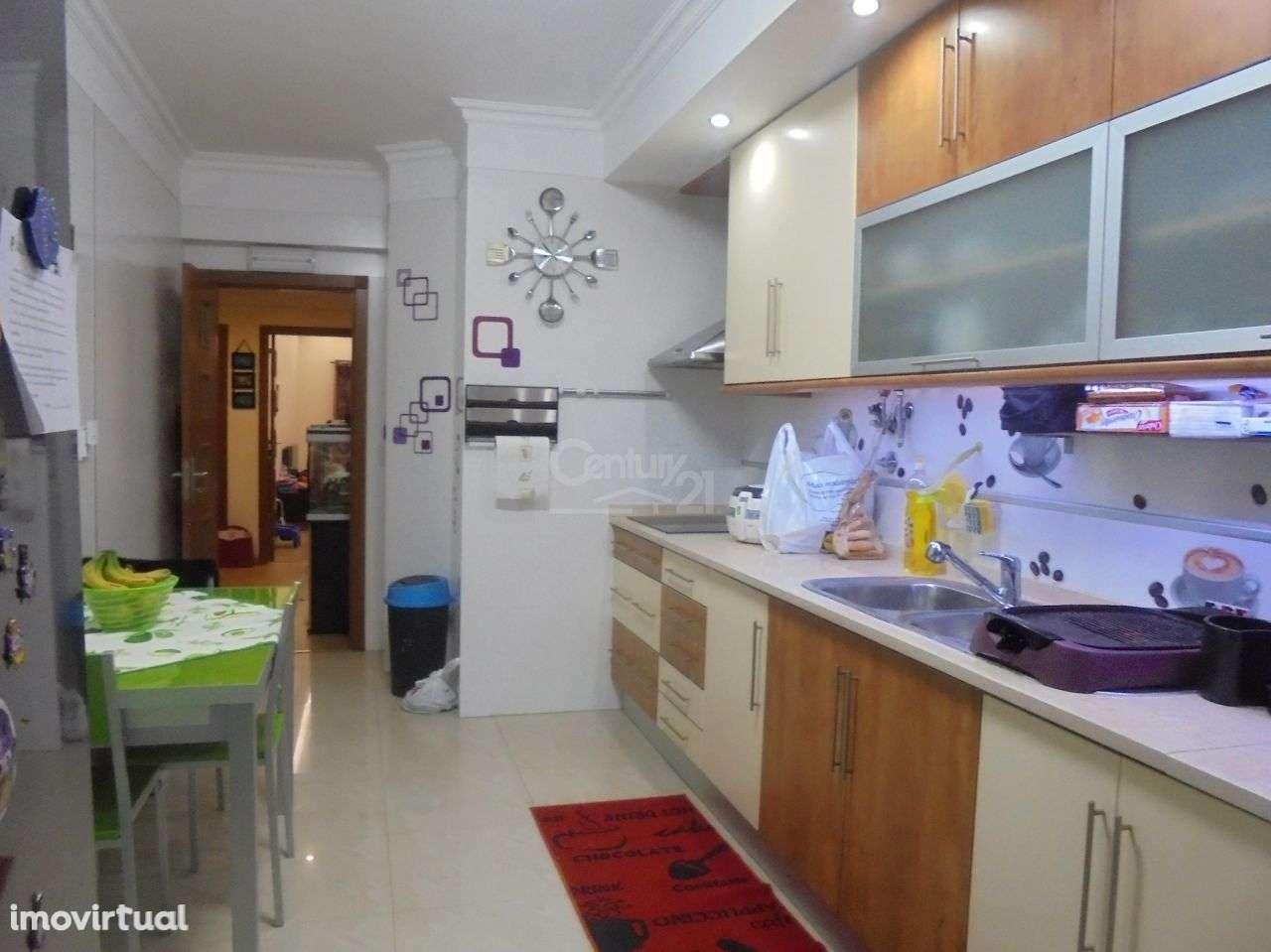 Apartamento para comprar, Arranhó, Lisboa - Foto 1