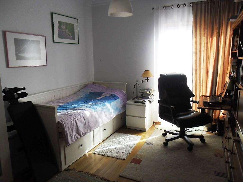 Apartamento para comprar, Ericeira, Lisboa - Foto 17