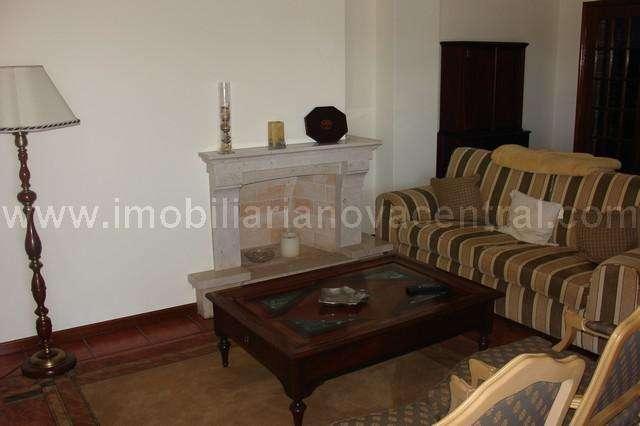 Apartamento para comprar, Cantanhede e Pocariça, Cantanhede, Coimbra - Foto 13