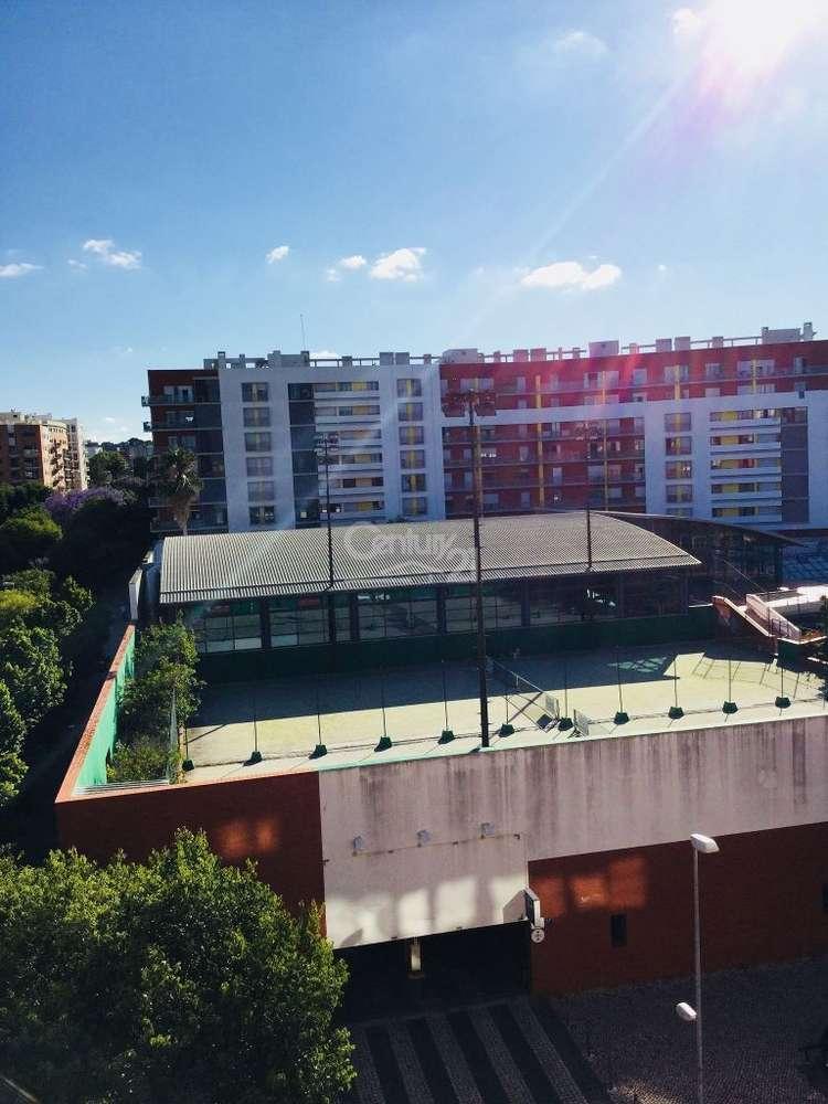Apartamento para comprar, Moscavide e Portela, Lisboa - Foto 22