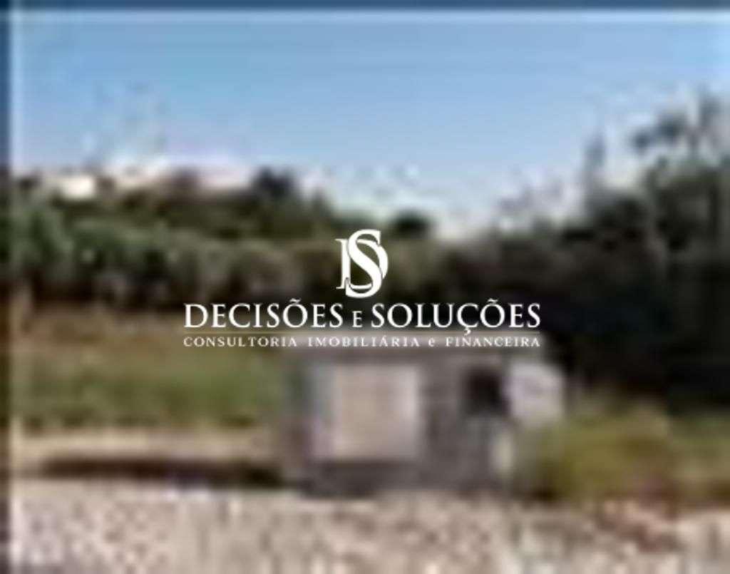 Terreno para comprar, Laranjeiro e Feijó, Almada, Setúbal - Foto 3