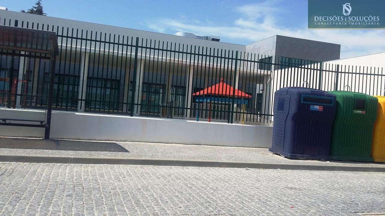 Prédio para comprar, Espírito Santo, Nossa Senhora da Graça e São Simão, Portalegre - Foto 9