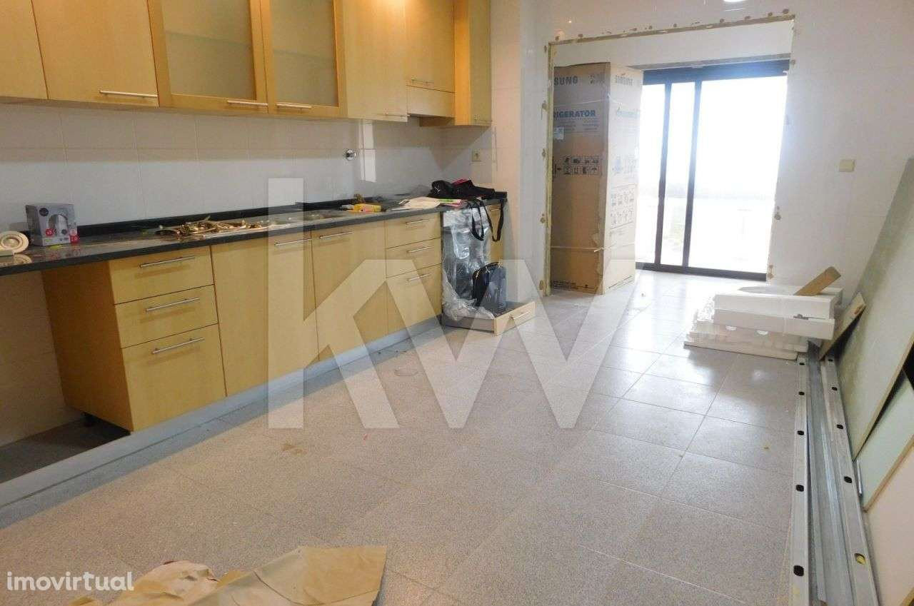 Apartamento para comprar, São João de Ver, Aveiro - Foto 18