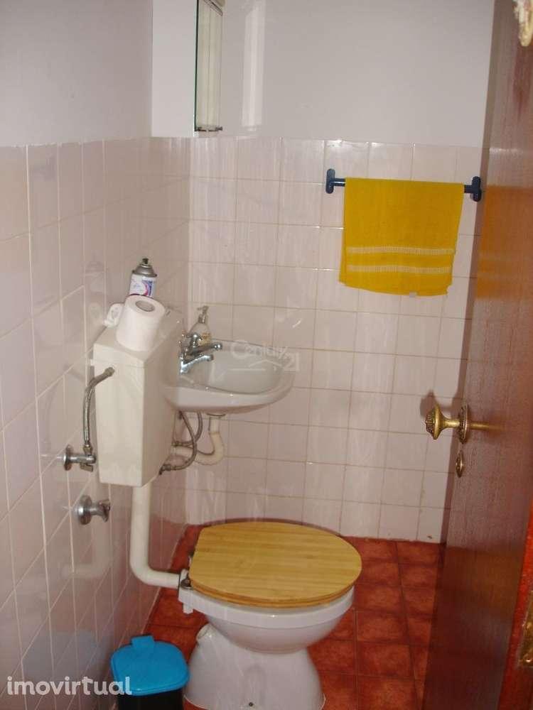 Apartamento para comprar, Setúbal (São Julião, Nossa Senhora da Anunciada e Santa Maria da Graça), Setúbal - Foto 38