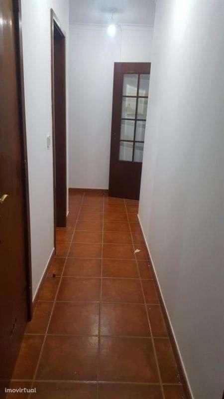 Apartamento para comprar, Azeitão (São Lourenço e São Simão), Setúbal - Foto 5