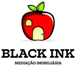 BLACK INK, LDA