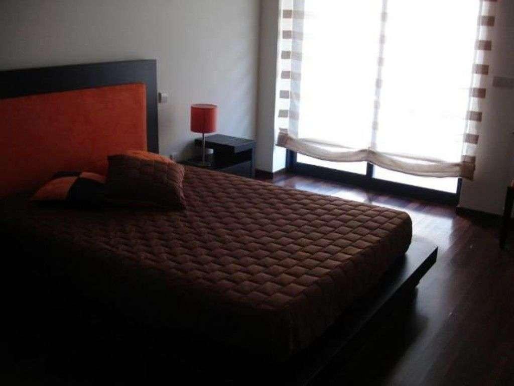 Apartamento para comprar, Ruílhe, Braga - Foto 10