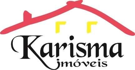 Promotores e Investidores Imobiliários: Karisma-imóveis - Portimão, Faro