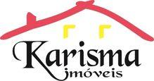 Real Estate Developers: Karisma-imóveis - Portimão, Faro