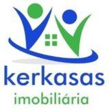 Promotores Imobiliários: kerkasas - Laranjeiro e Feijó, Almada, Setúbal
