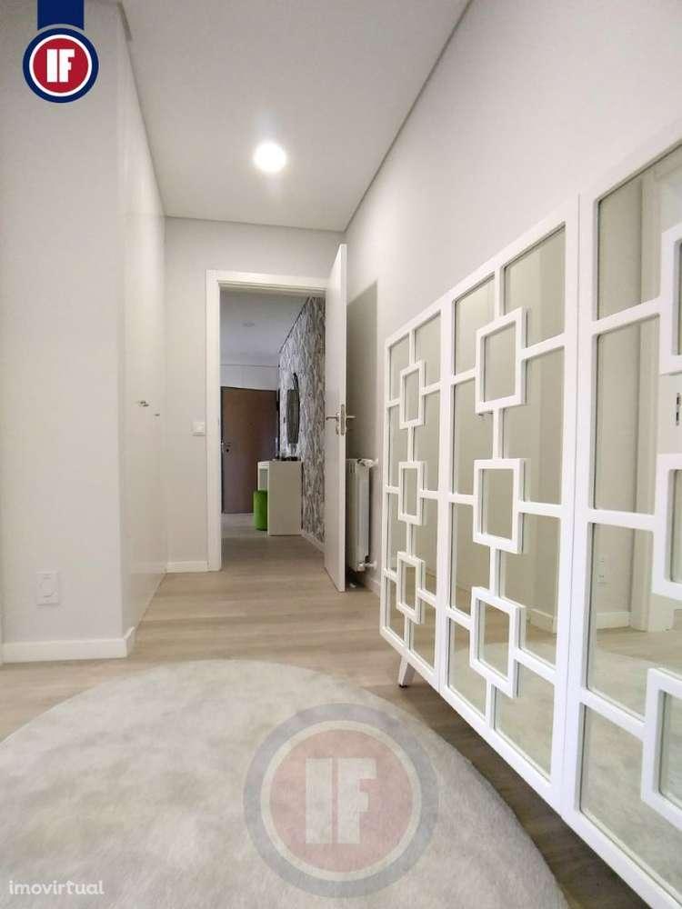 Apartamento para comprar, Rua Baden Powell - Casas do Lago, Venteira - Foto 10