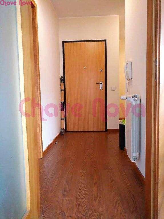 Apartamento para comprar, Rio Tinto, Porto - Foto 11