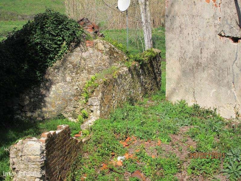 Terreno para comprar, Coz, Alpedriz e Montes, Leiria - Foto 20
